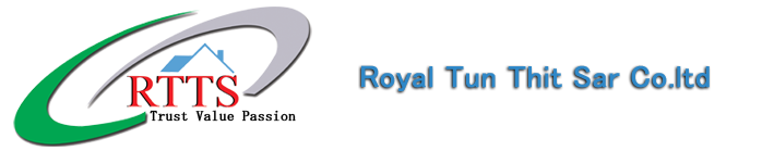 Royal Tun Thitsar Co., Ltd.